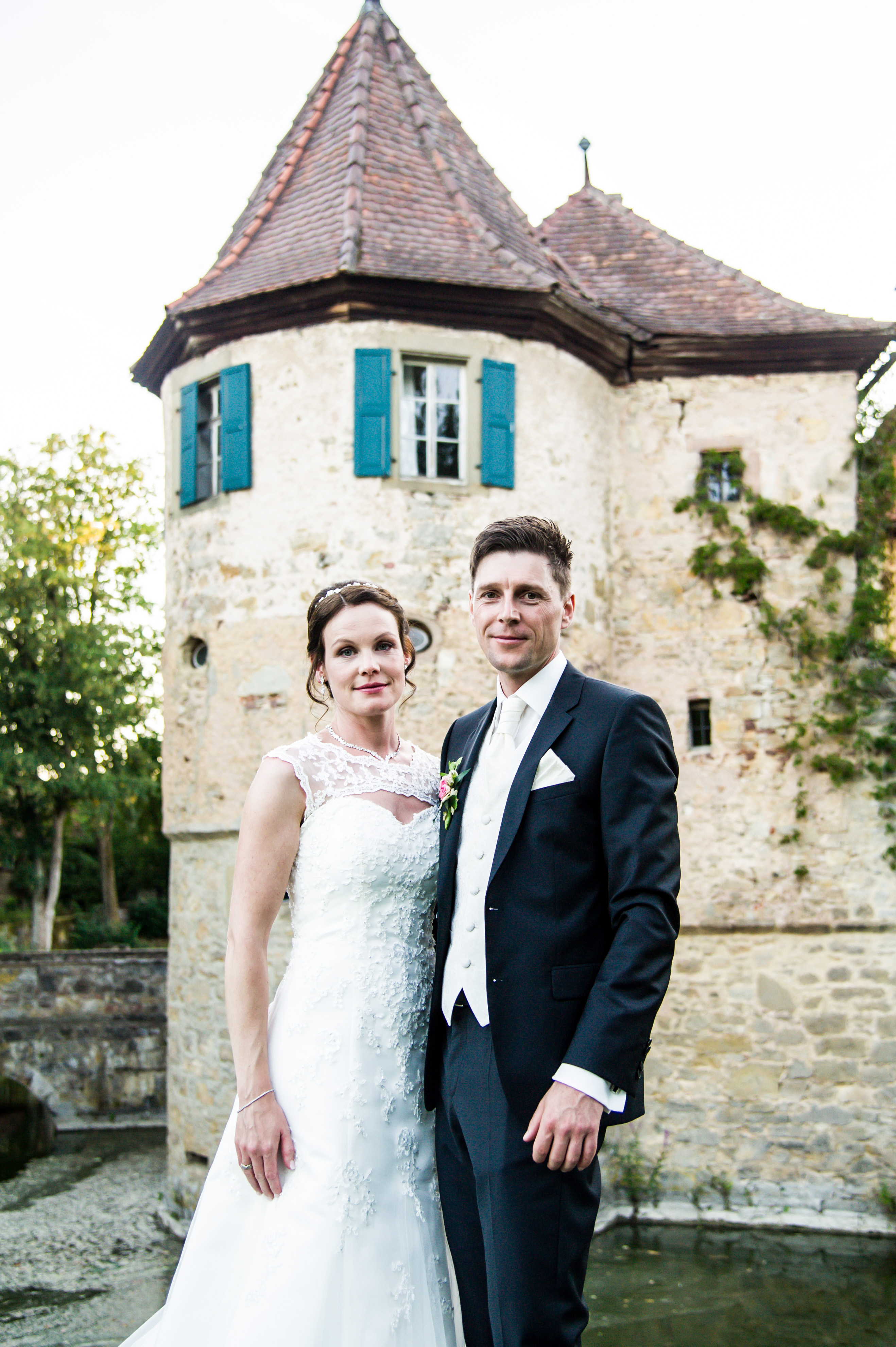Hochzeit Jenny und Marco_BO web-354