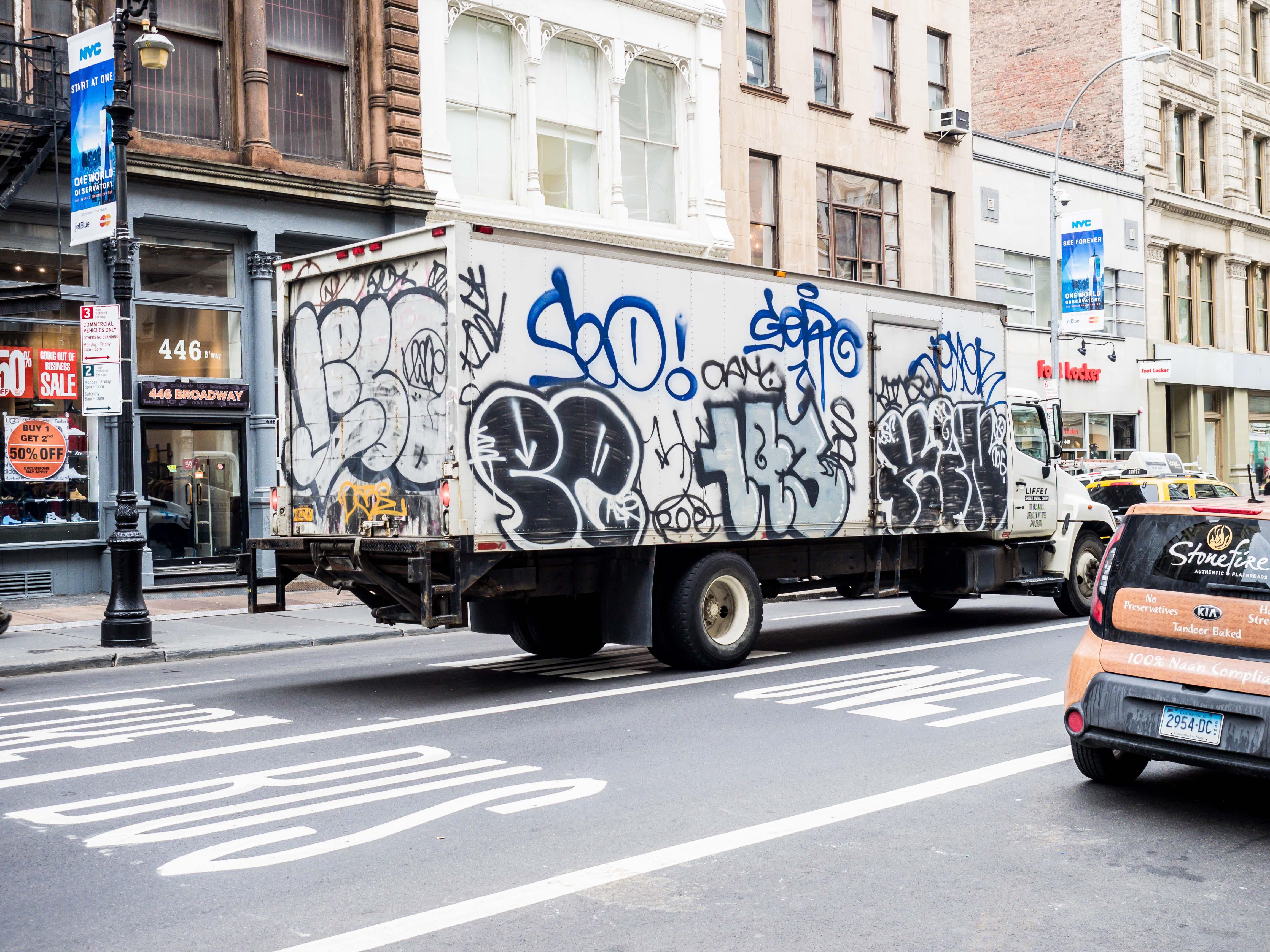 Studienreise New York_BO_ohne WZ-649