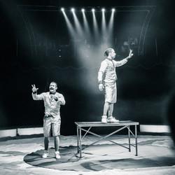 Première_Circus_Nock-71