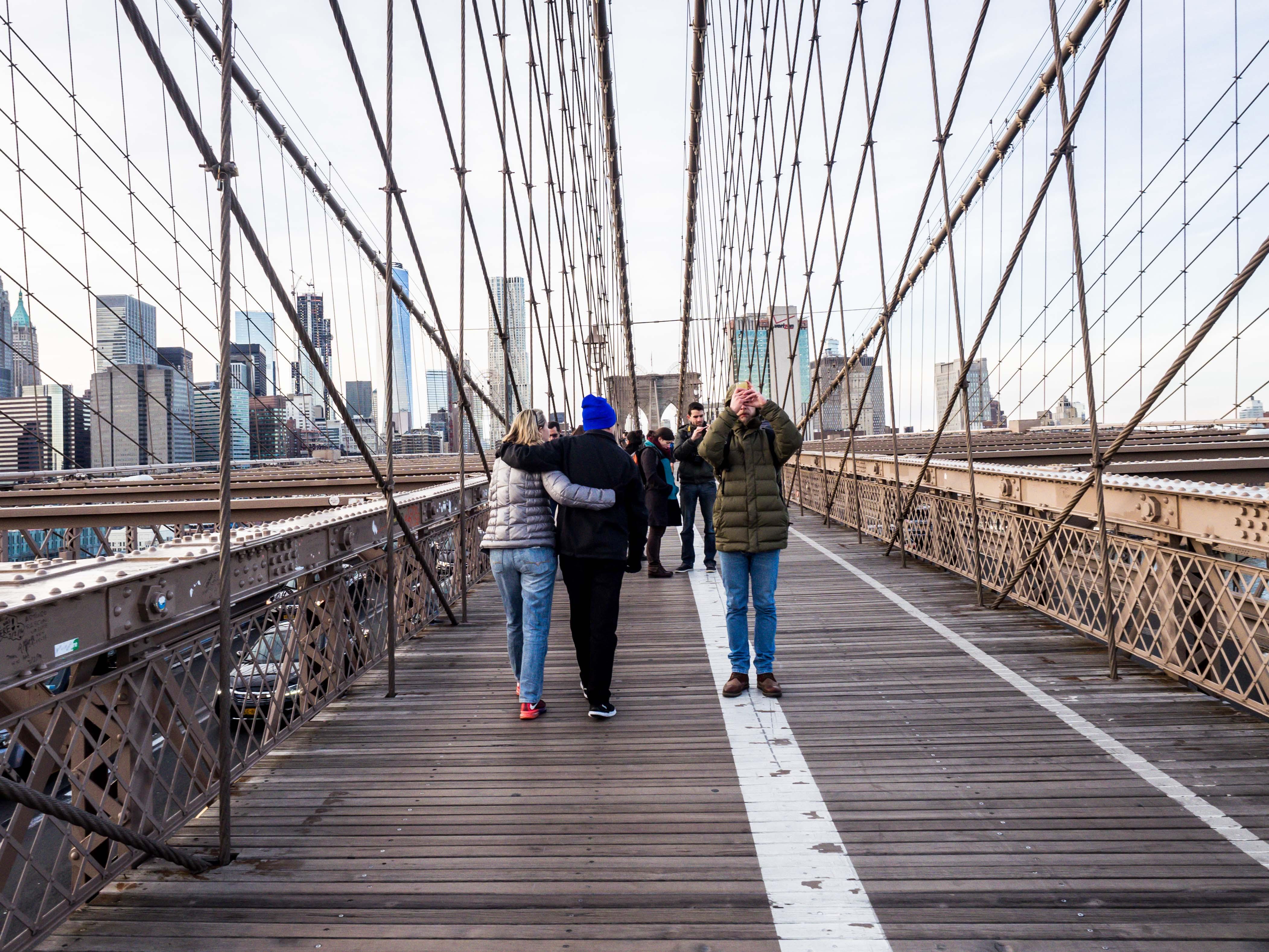 Studienreise New York_BO_ohne WZ-262