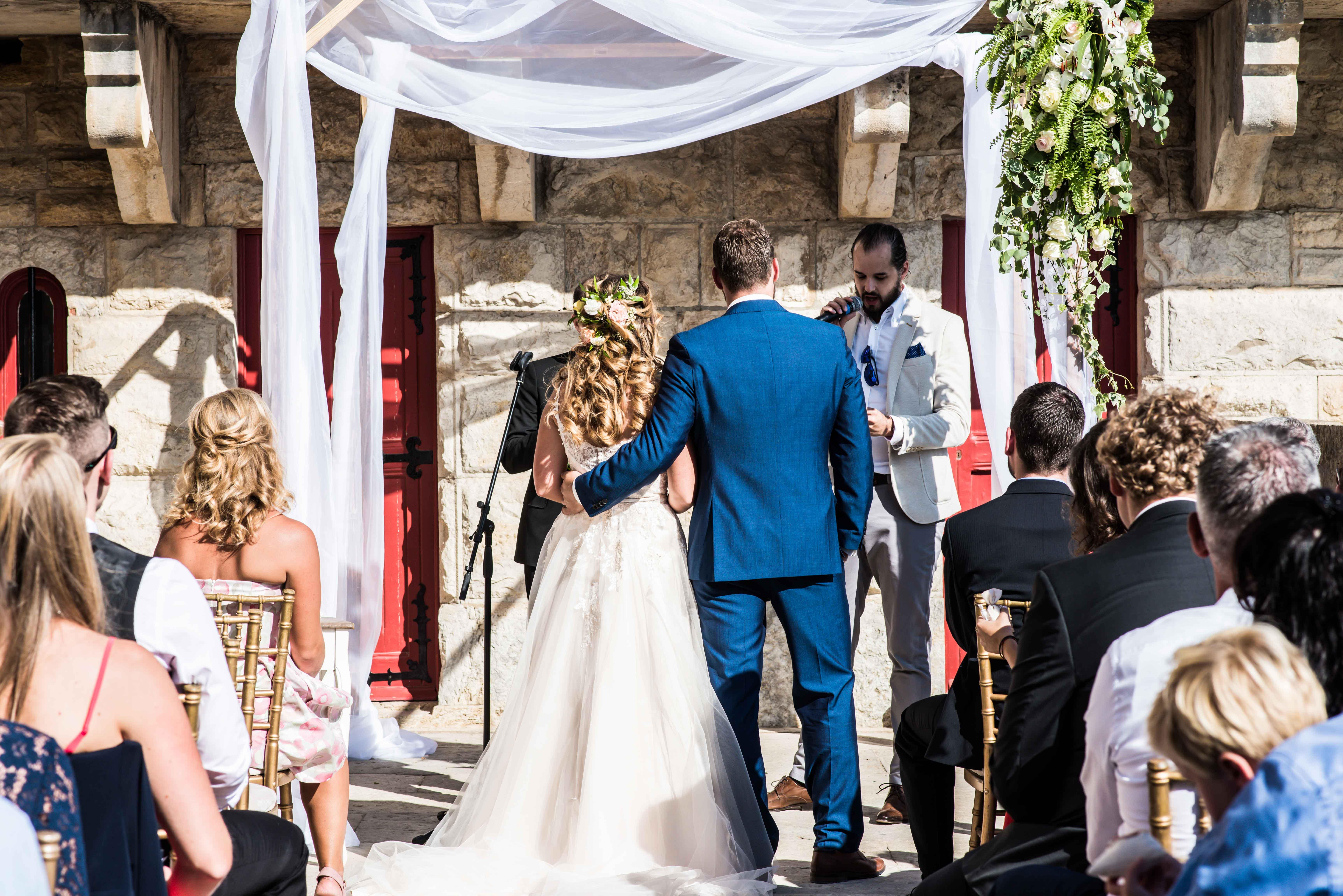 Wedding Estoril_Catia & Tobias_web-171