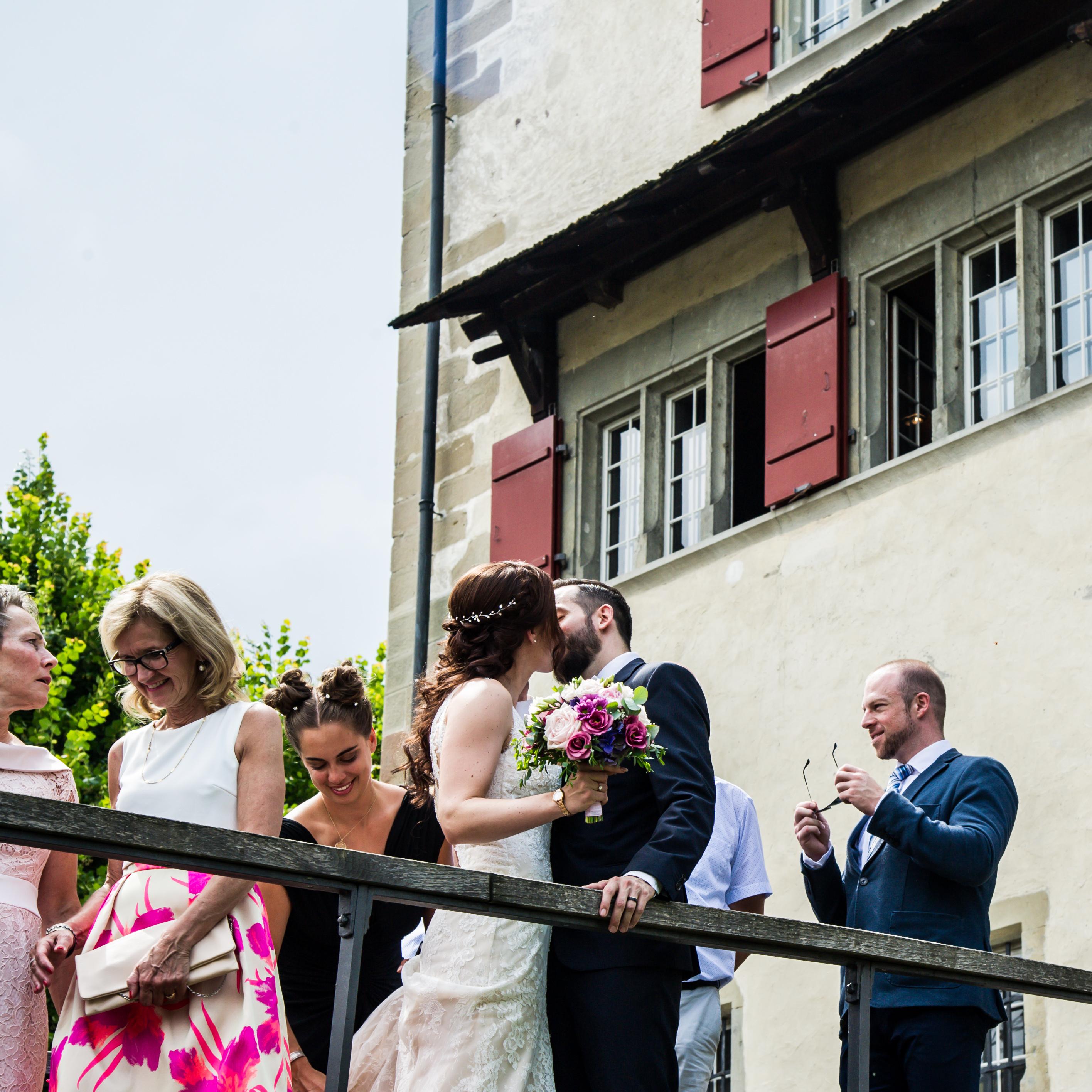 Hochzeit von Denise und Daniel-244