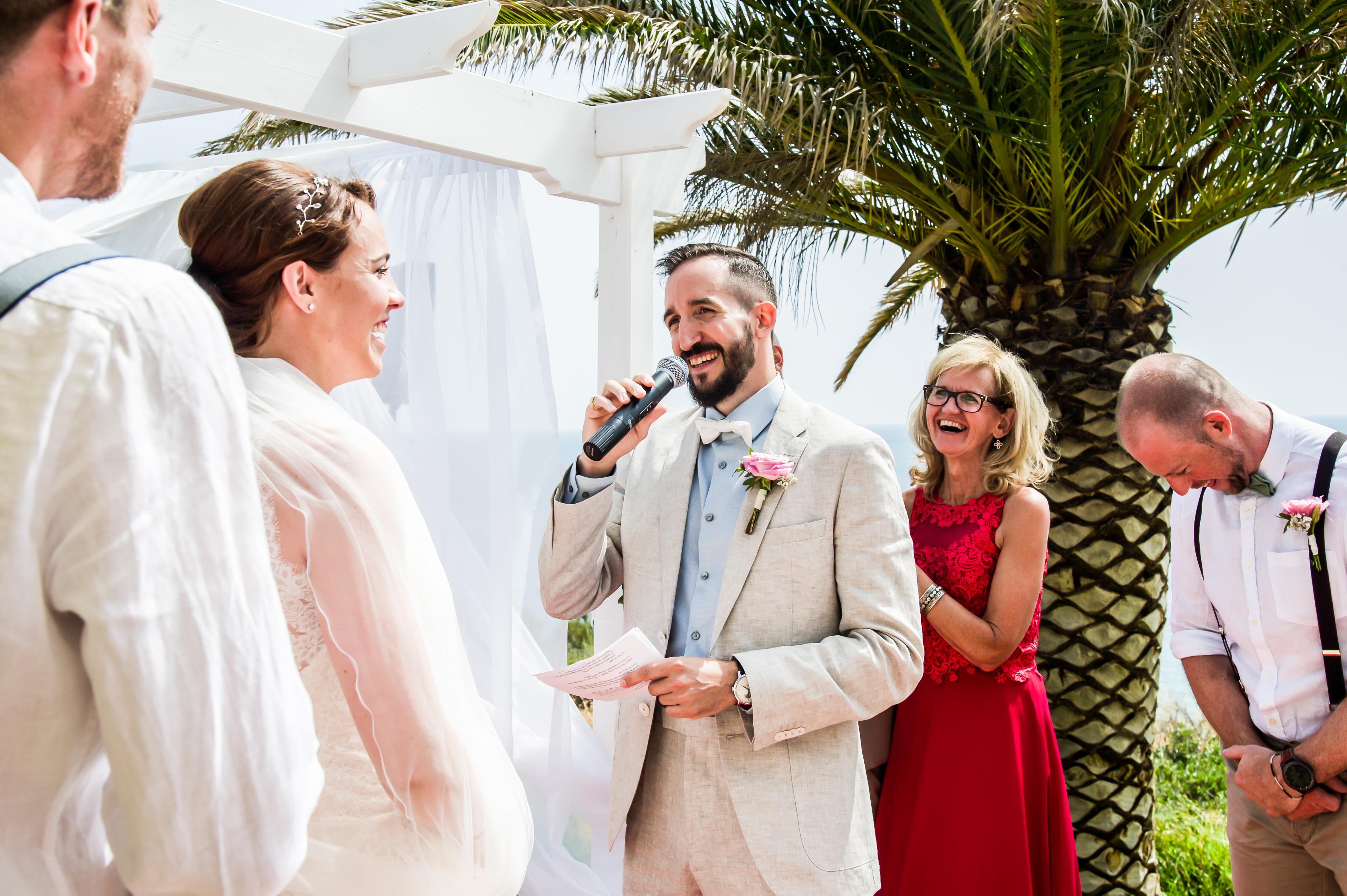 DD Wedding Portugal_Auswahl-5