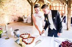 Hochzeit Jenny und Marco_BO web-116