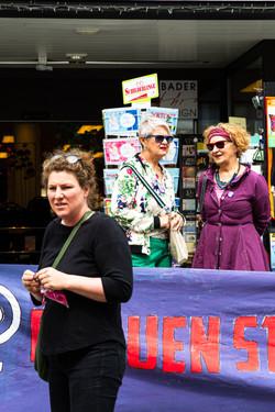 19_KW25_HA_Frauenstreik Langenthal-24