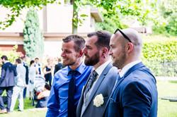 Hochzeit_von_Michèle_und_Dominik-540