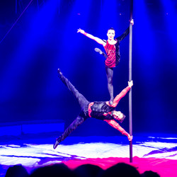 Première_Circus_Nock-126