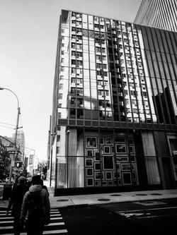 Studienreise New York_BO_ohne WZ-77