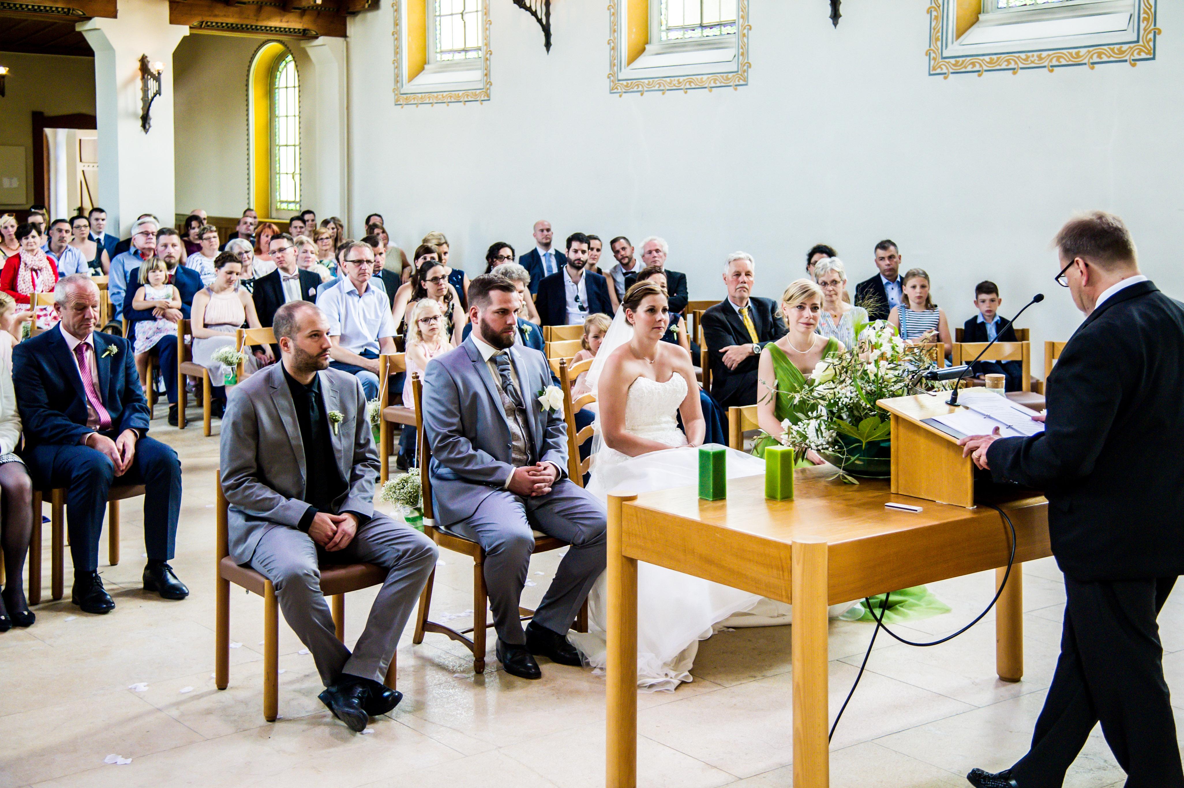 Hochzeit_von_Michèle_und_Dominik-60