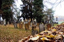 Friedhof_jüdisch