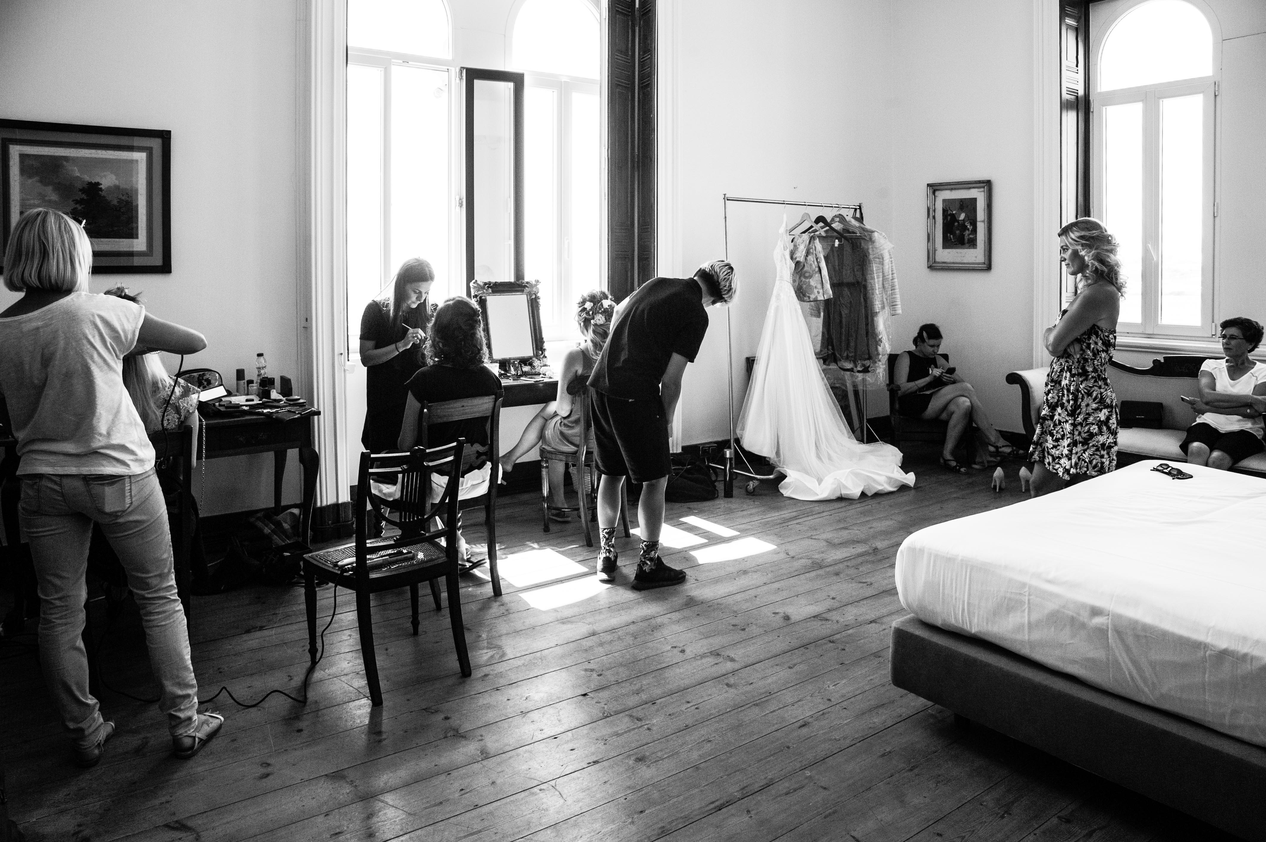 Wedding Estoril_Catia & Tobias_web-24