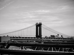 Studienreise New York_BO_ohne WZ-252