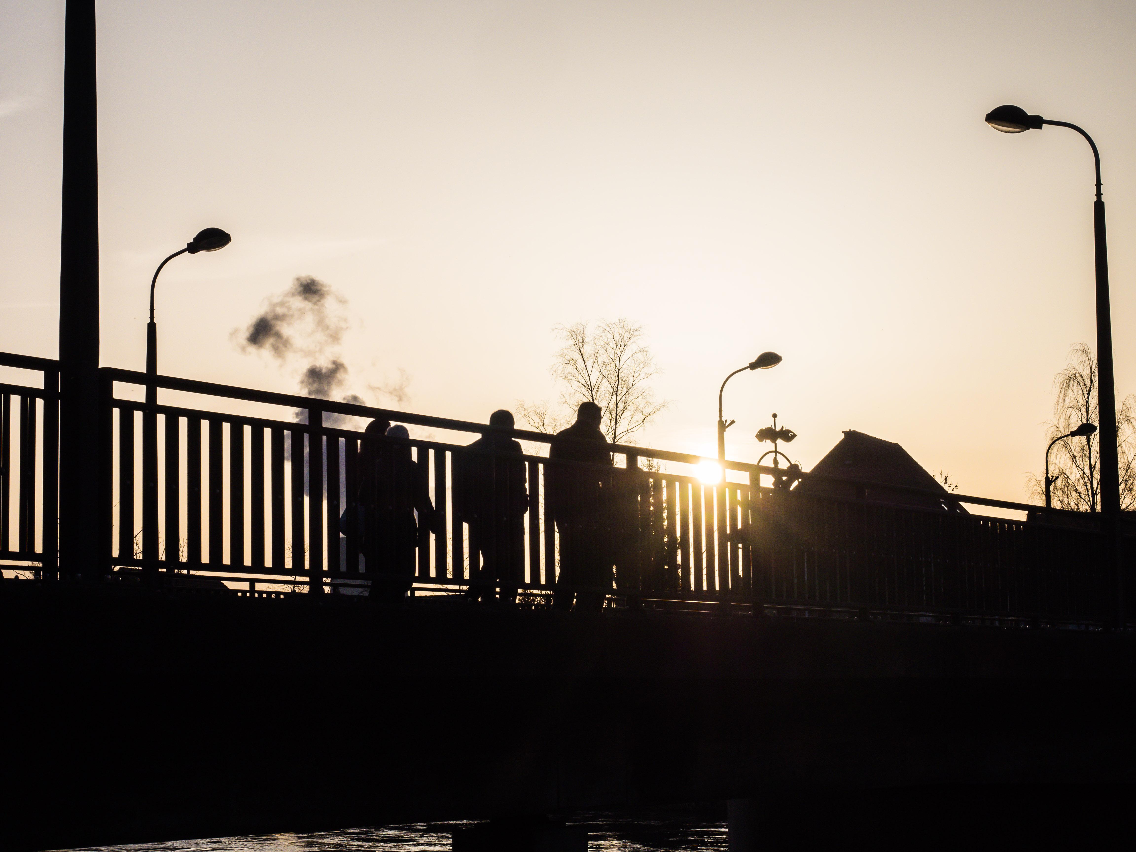 Spaziergang_Olten-Schönenwerd-16