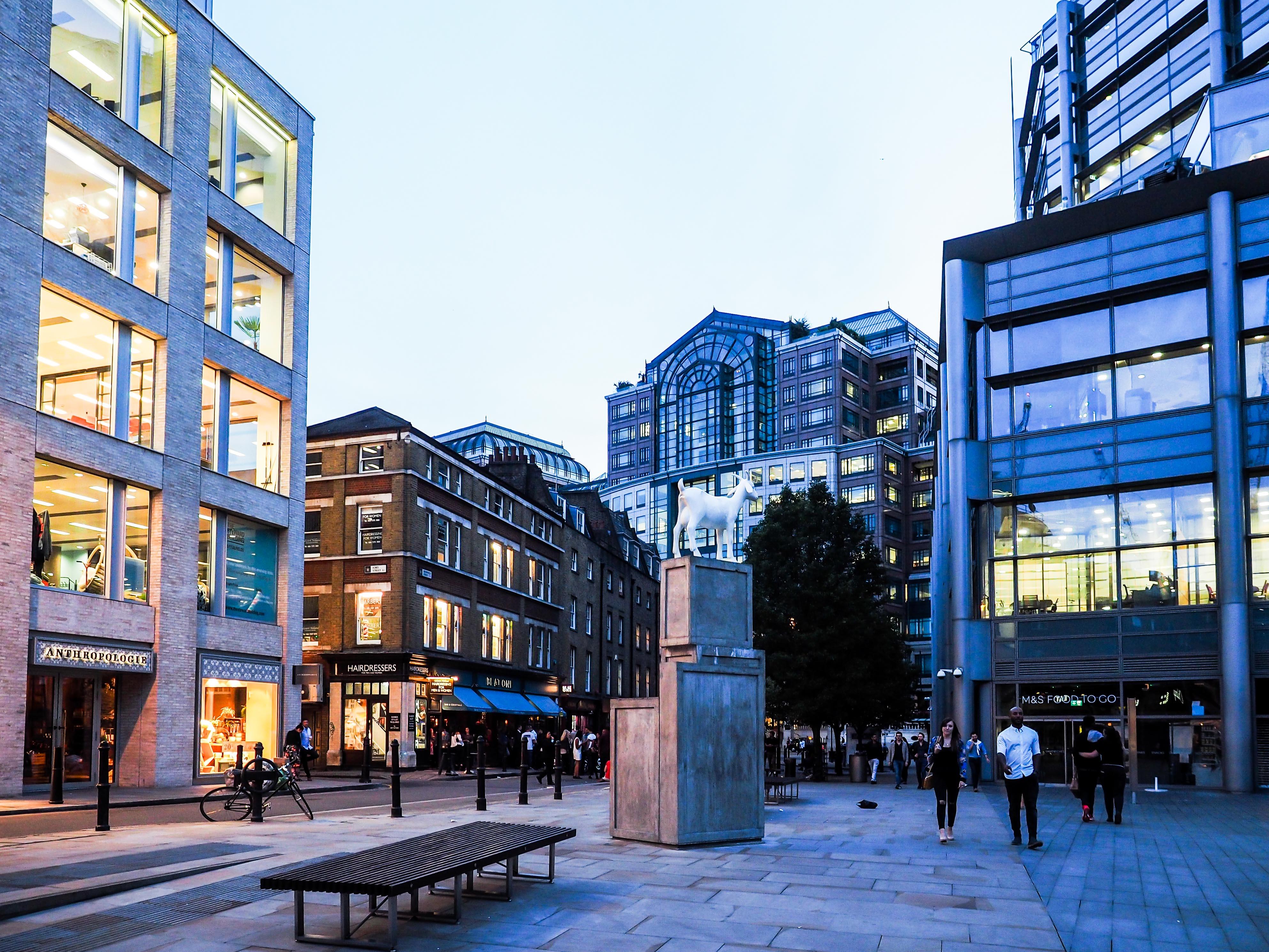 London 2017-123