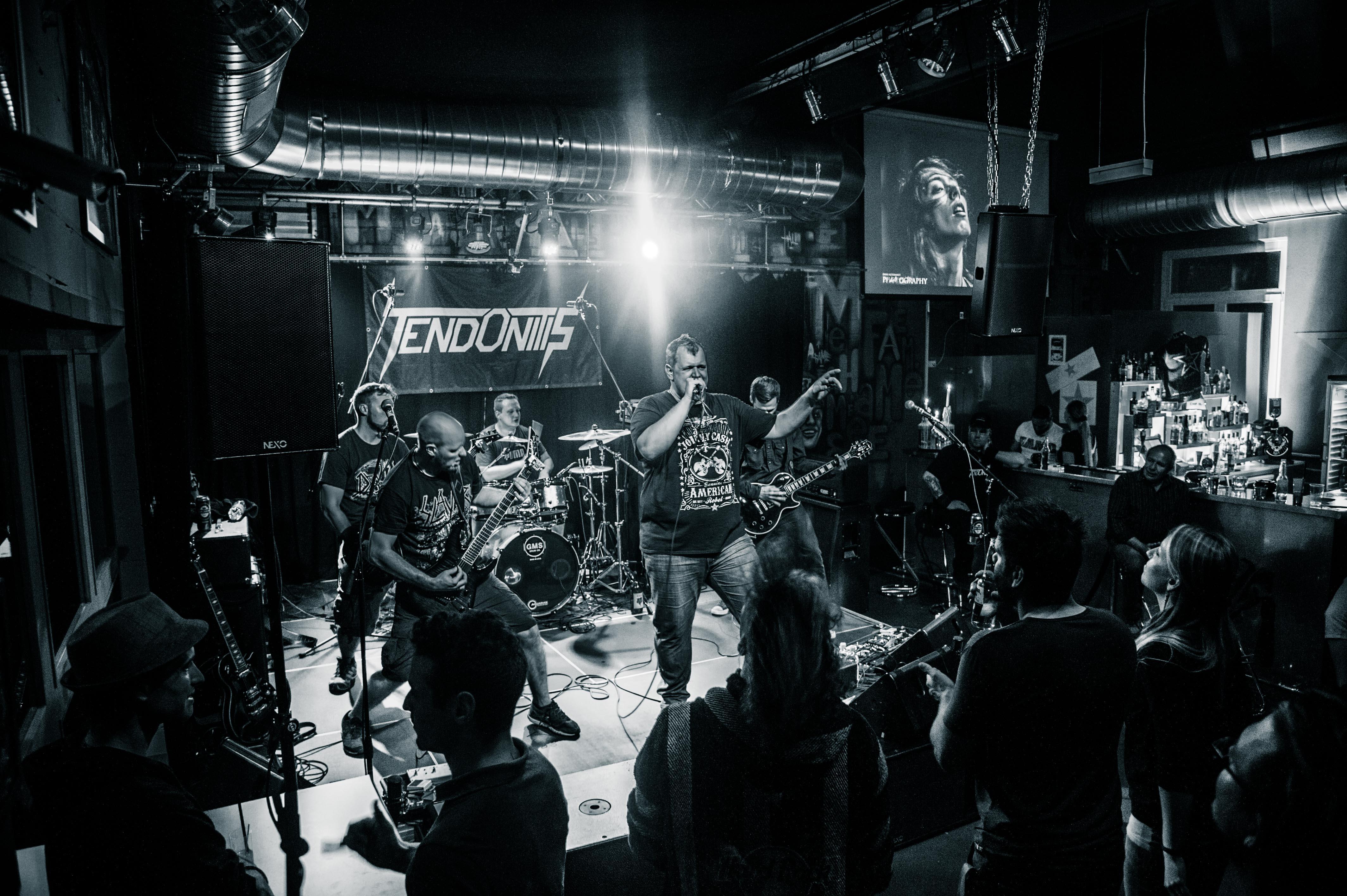17_04_Tendonitis Fame Wetzikon-88