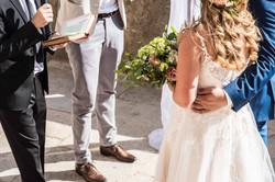 Wedding Estoril_Catia & Tobias_web-179