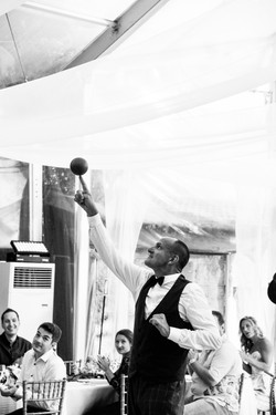 Wedding Estoril_Catia & Tobias_web-511