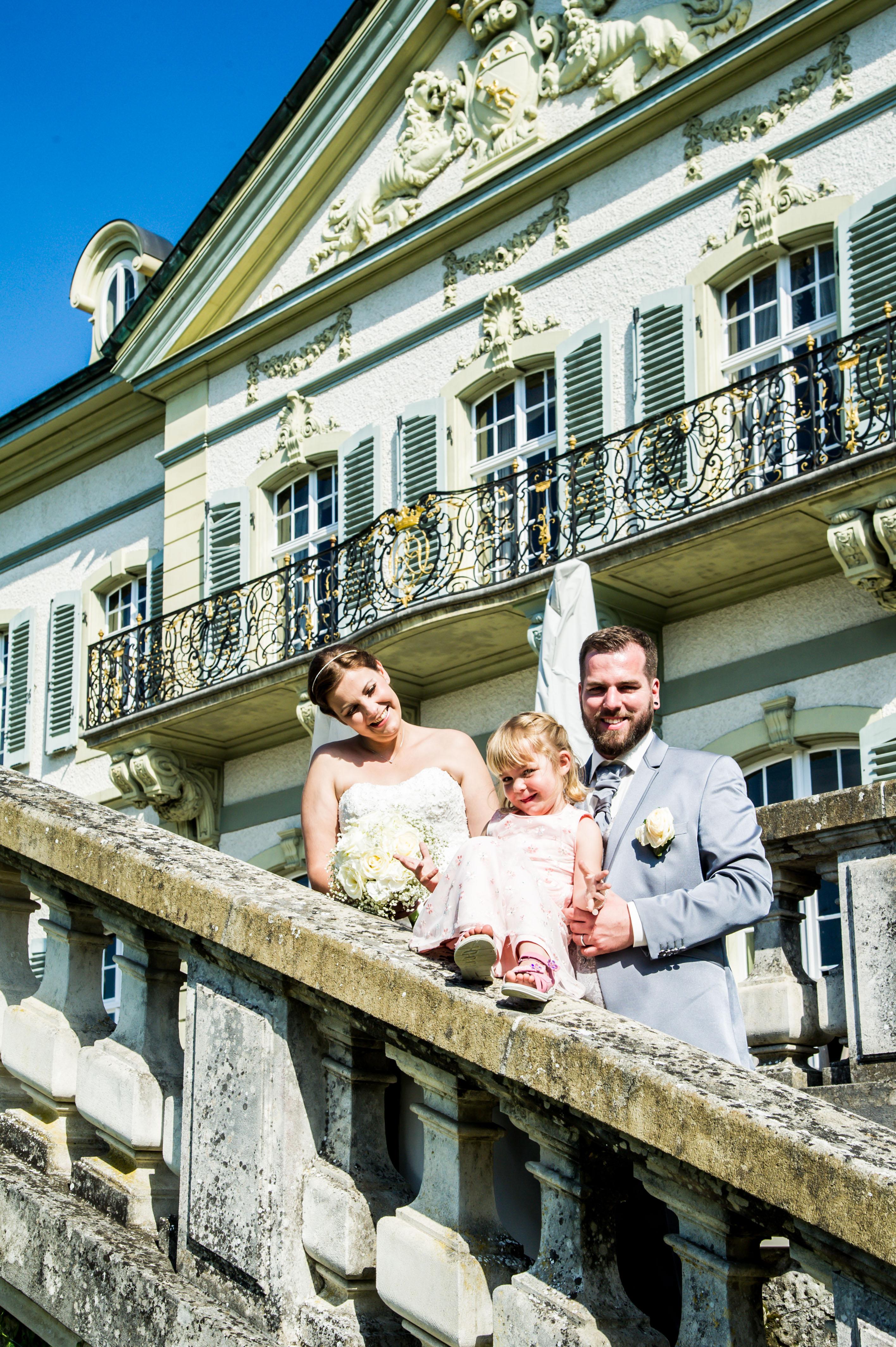 Hochzeit_von_Michèle_und_Dominik-555