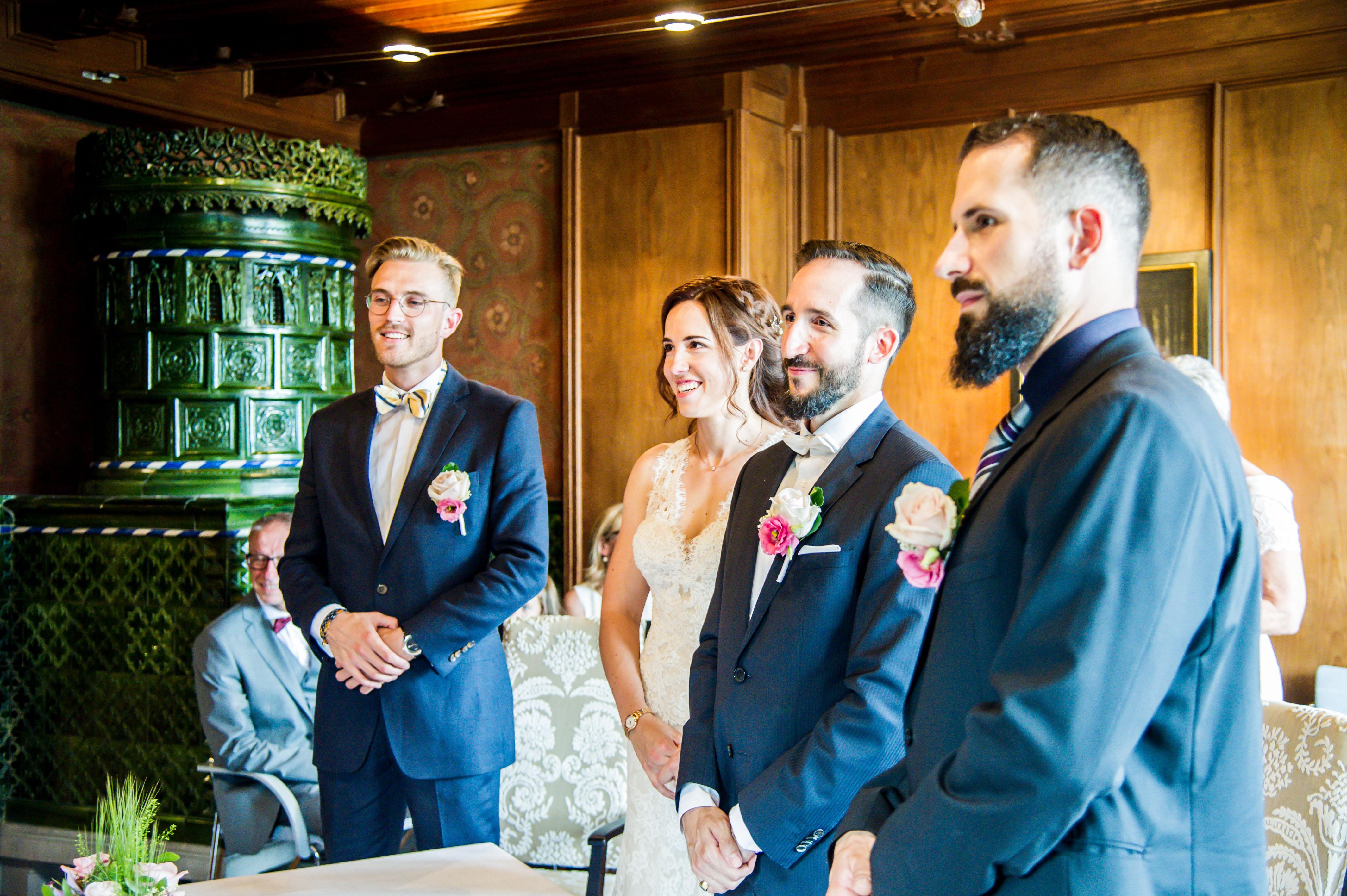 Hochzeit von Denise und Daniel-150