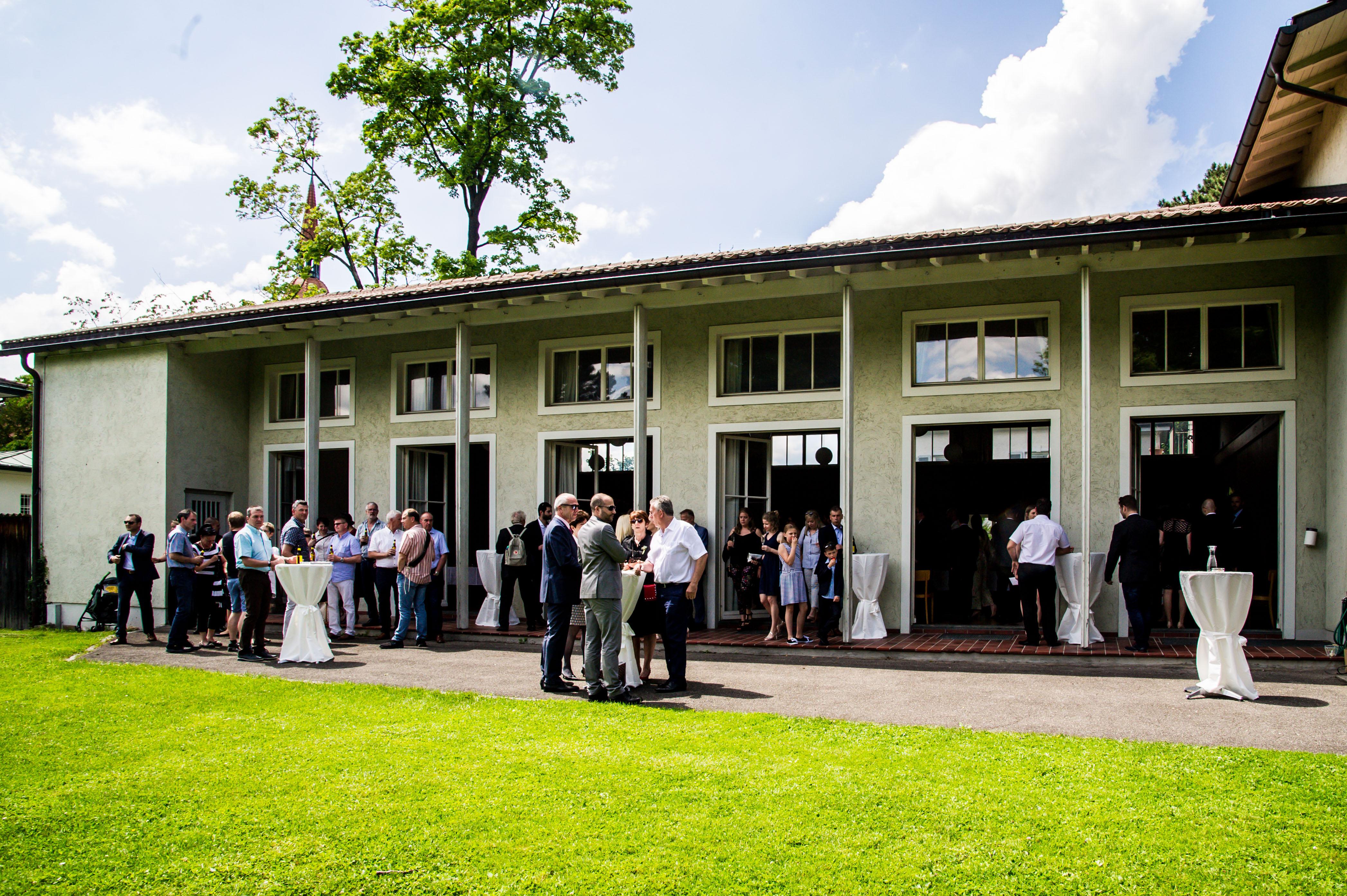 Hochzeit_von_Michèle_und_Dominik-250