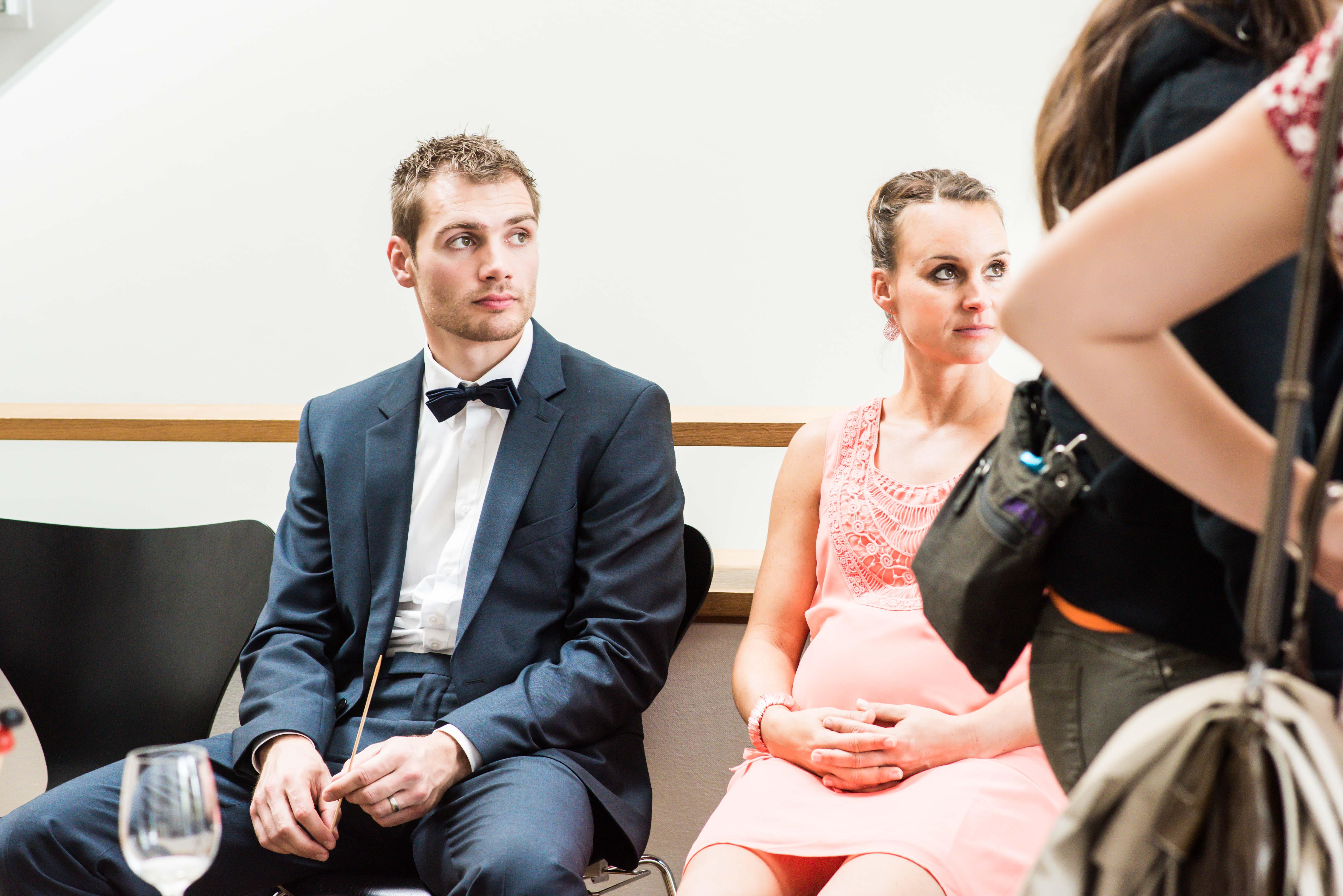 17_09_Hochzeit_Ann und Stefan-163