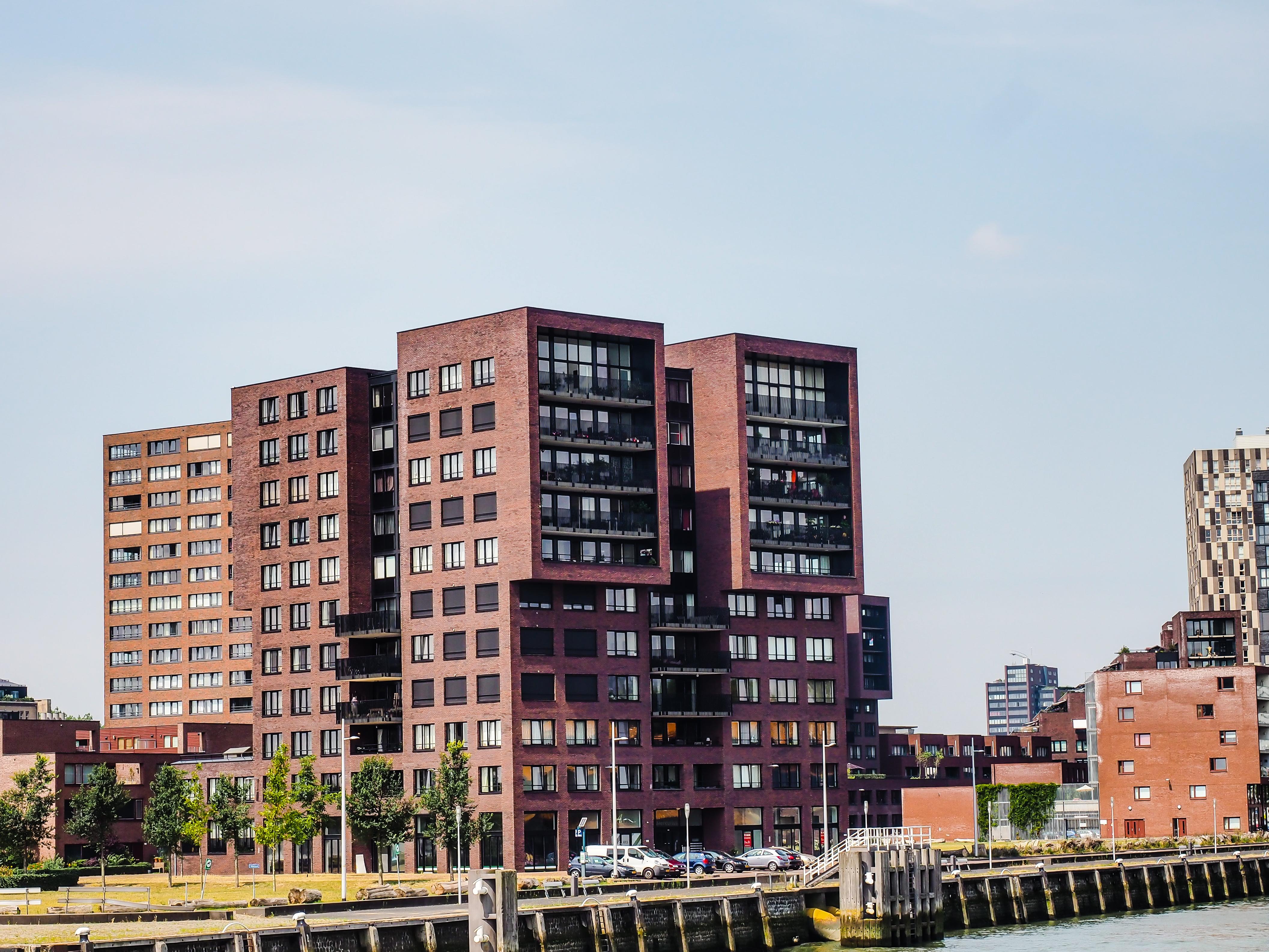 Urban_Architektur-33
