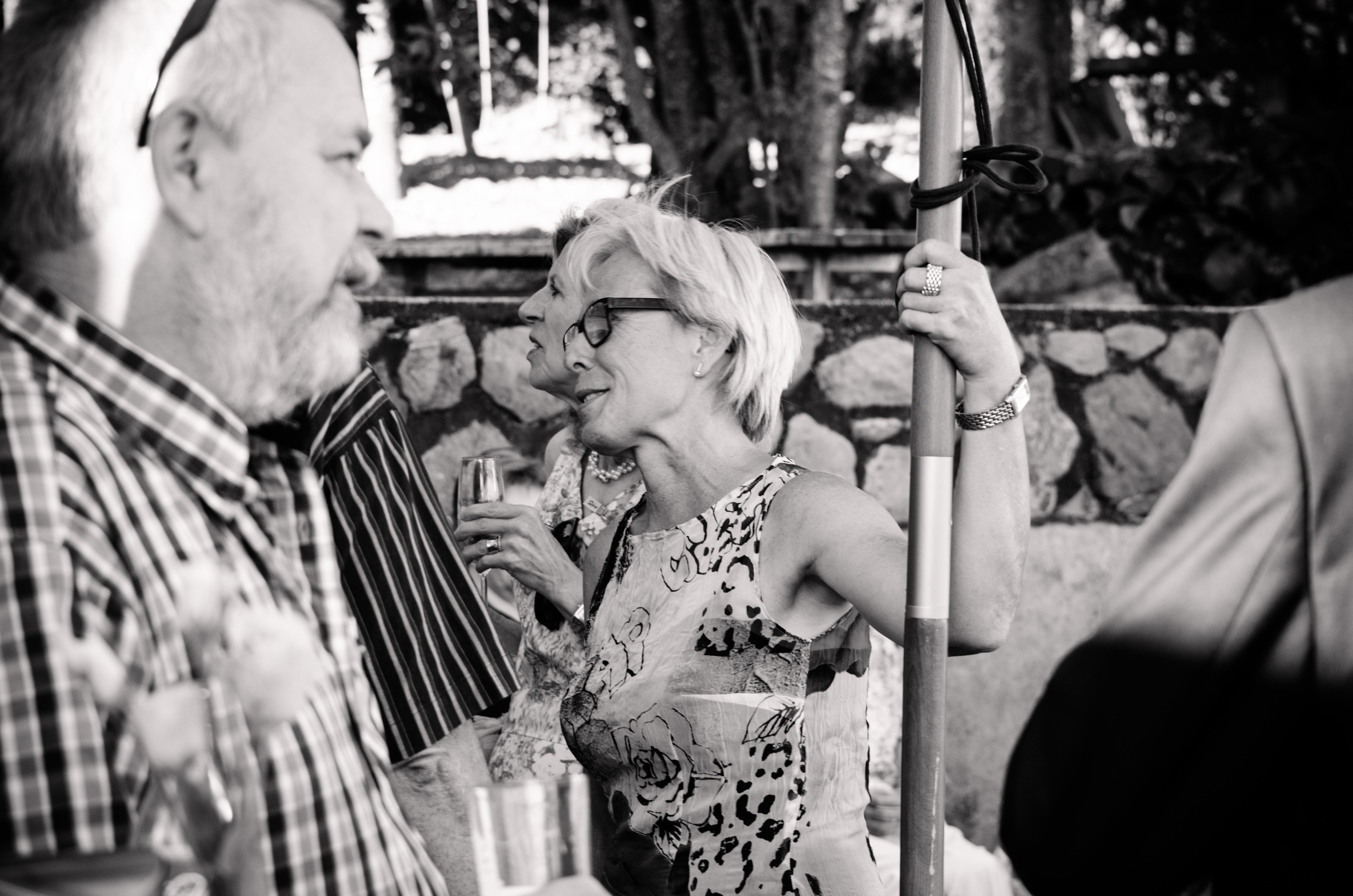 Hochzeitsfest_Sue und Stephan-189