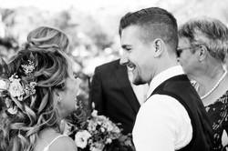 Wedding Estoril_Catia & Tobias_web-261