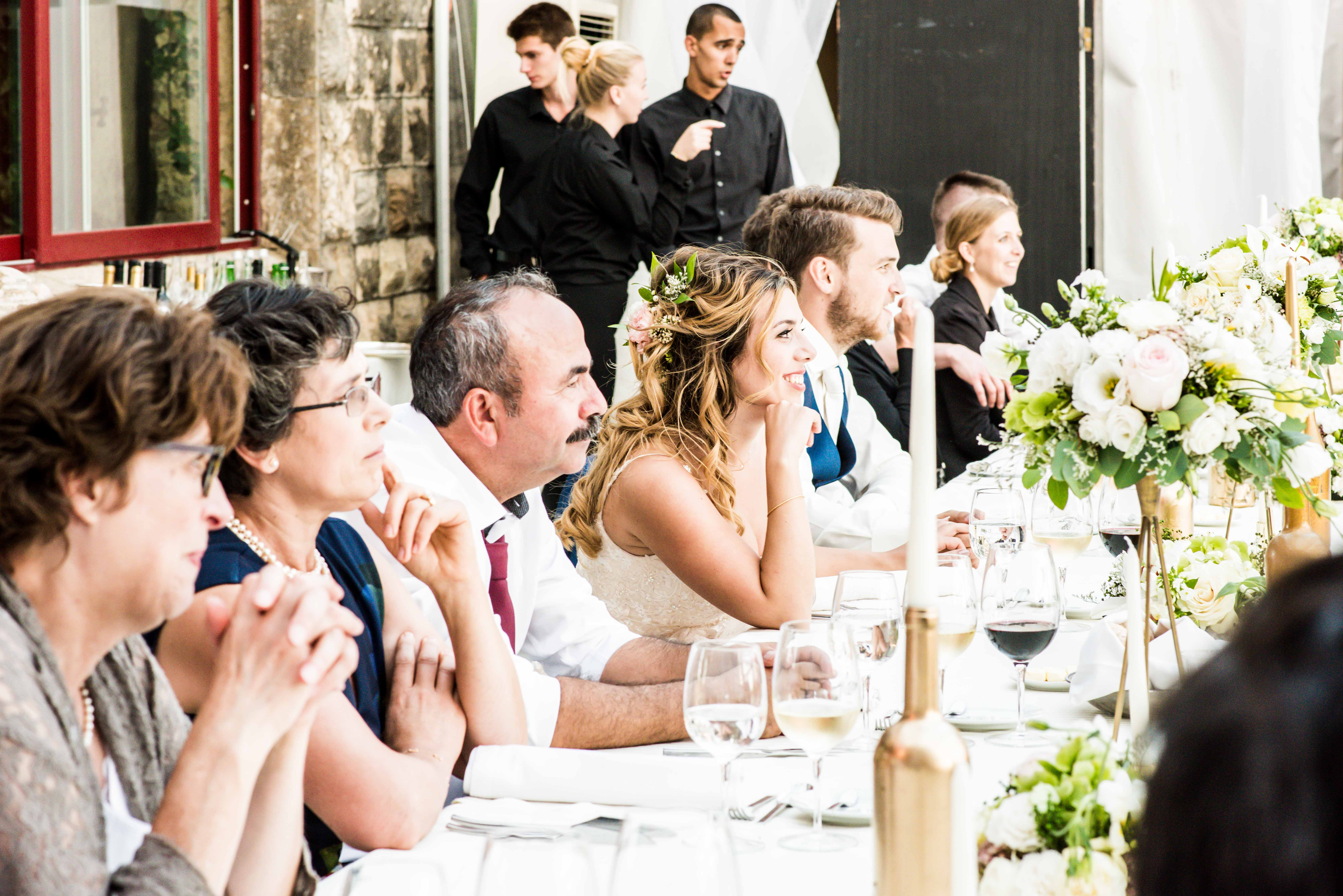 Wedding Estoril_Catia & Tobias_web-499