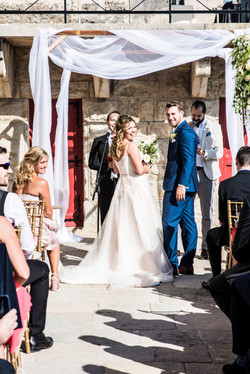 Wedding Estoril_Catia & Tobias_web-169