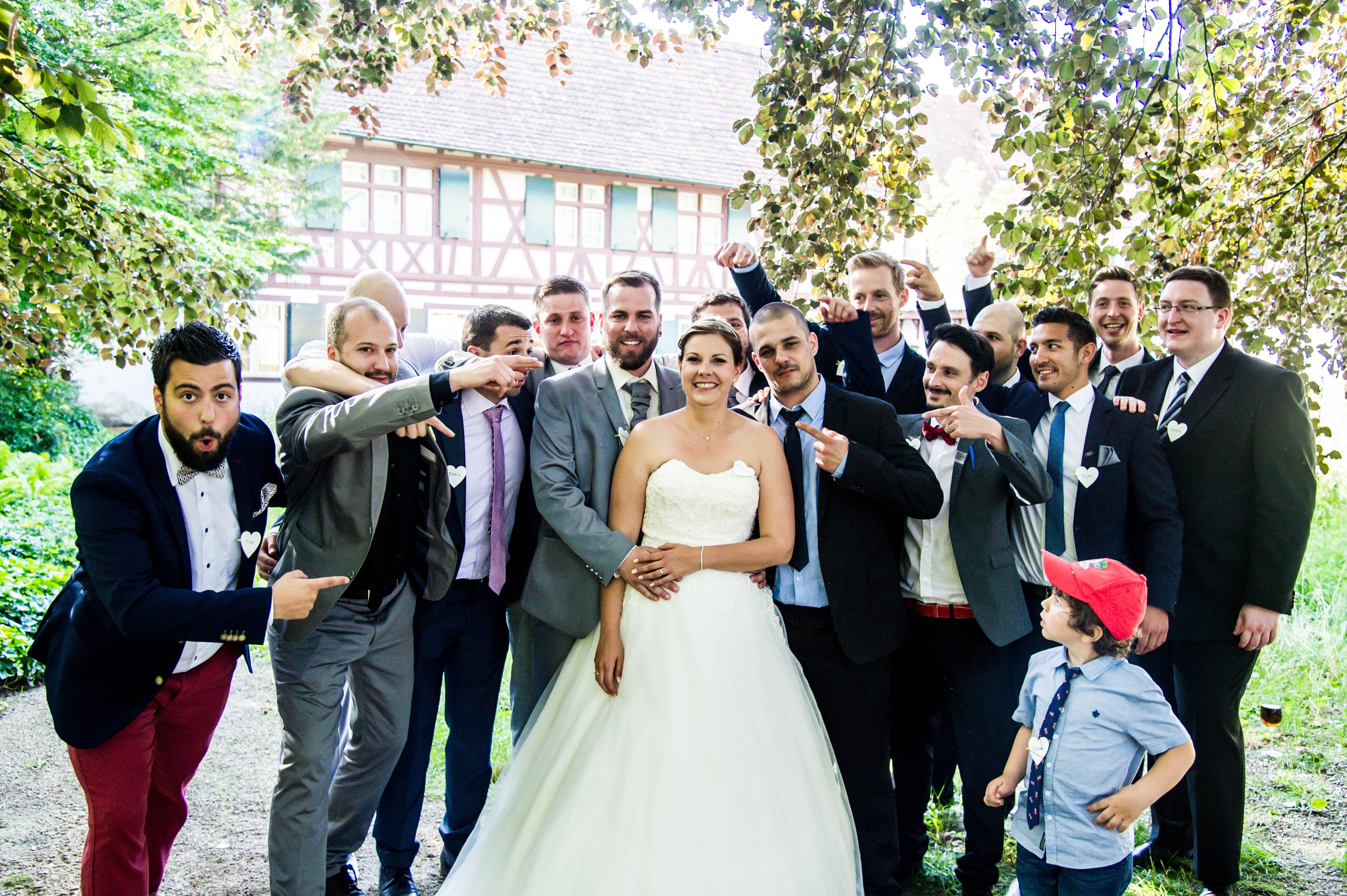Hochzeit_von_Michèle_und_Dominik-723