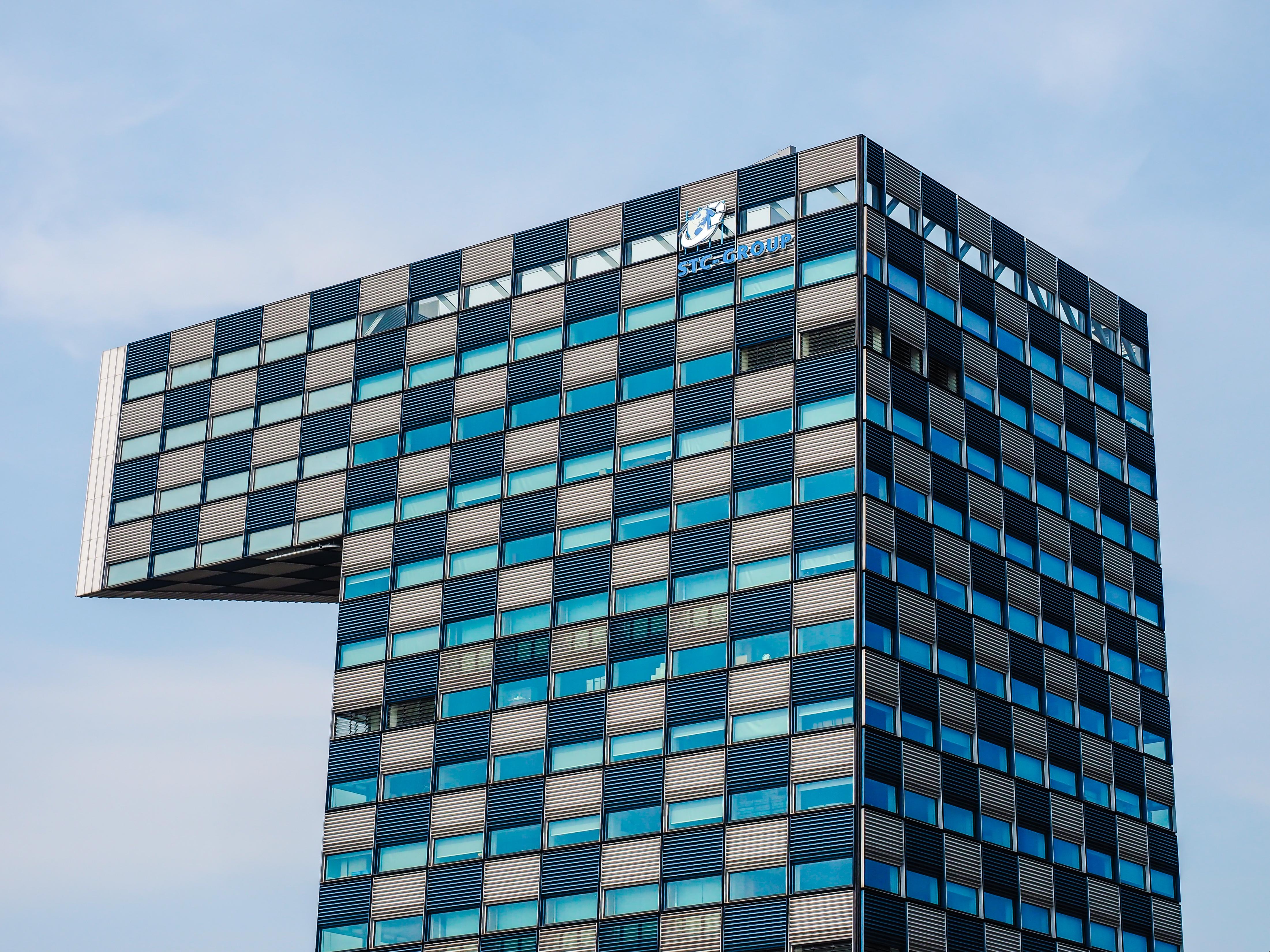 Urban_Architektur-34