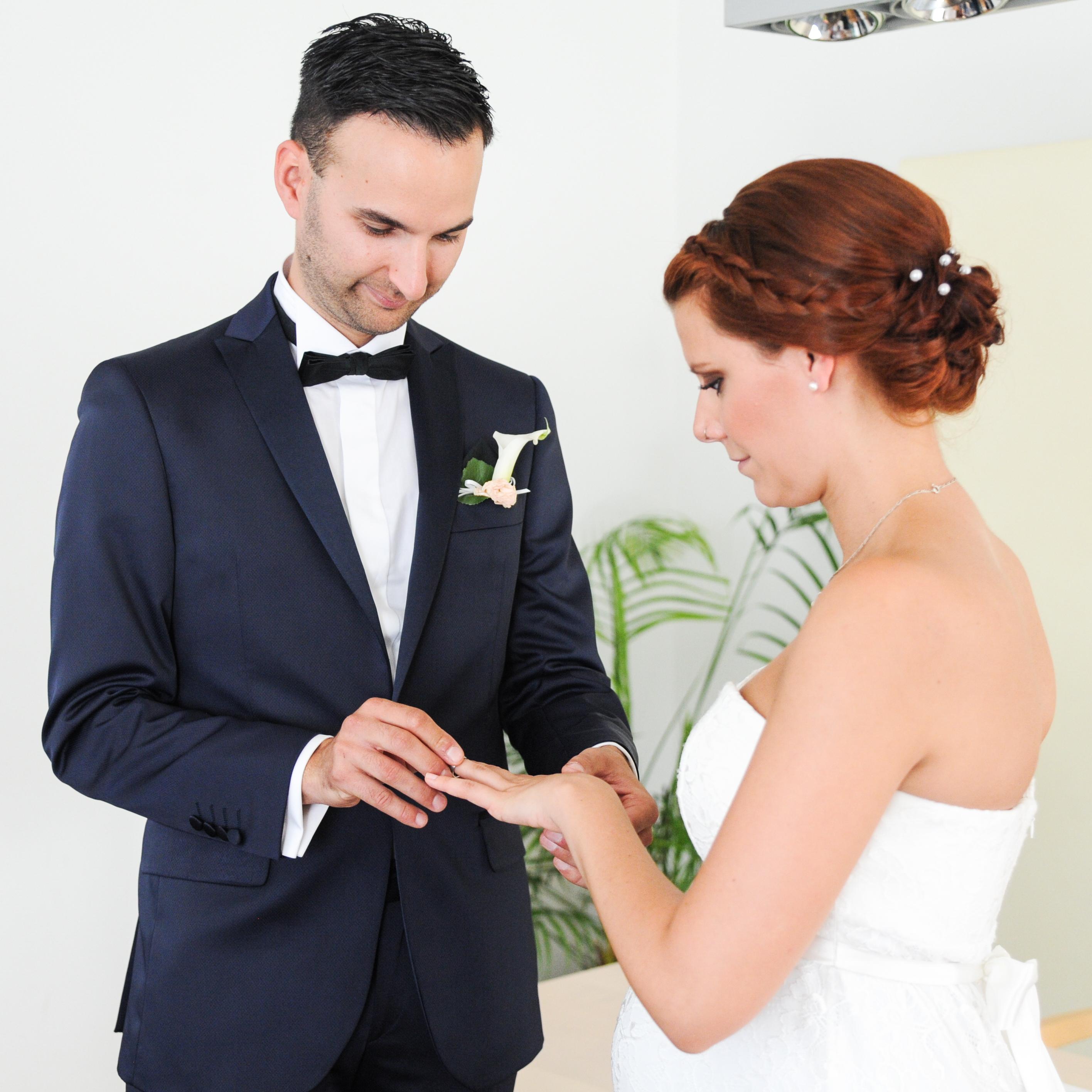 Hochzeit Mia & Thy-199