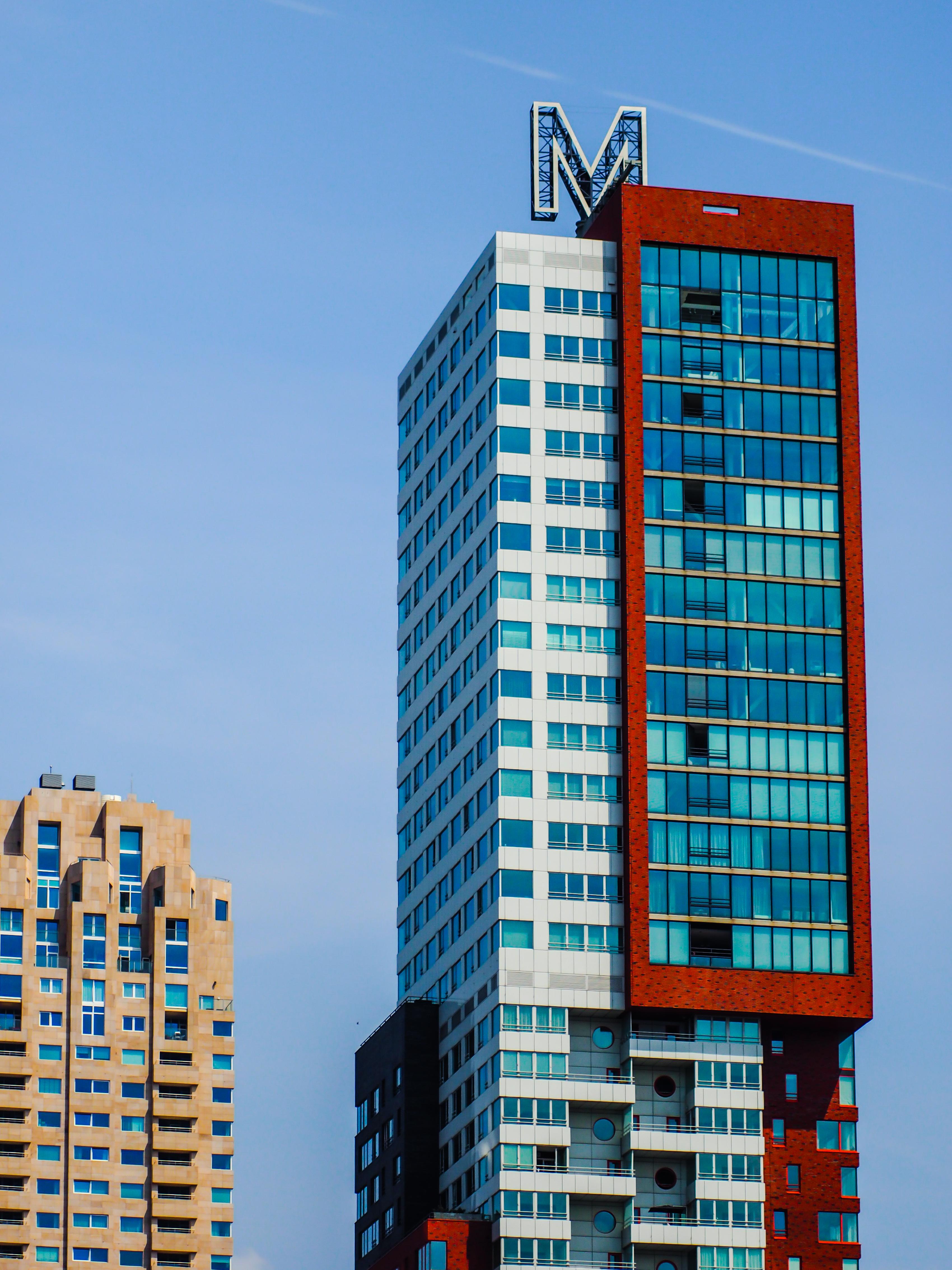Urban_Architektur-41