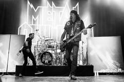 Metal Church_Z7_Mai 16_ohne WZ-29