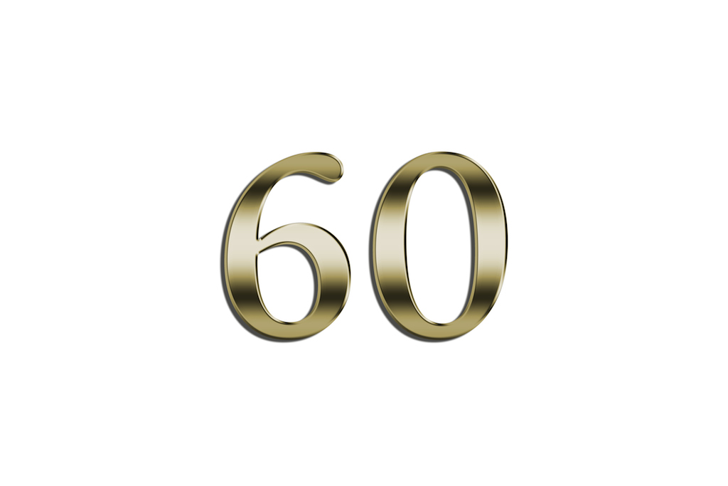 60.0.jpg
