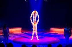 Première_Circus_Nock-163