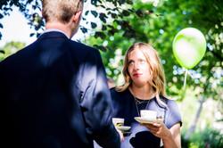 Hochzeit_von_Michèle_und_Dominik-683