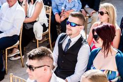 Wedding Estoril_Catia & Tobias_web-146