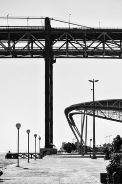 17_08_Portugal_BO-127