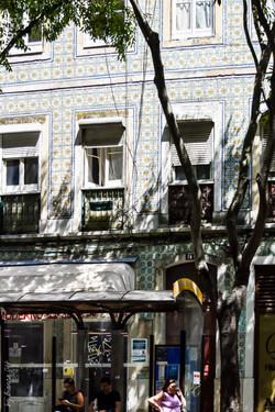 17_08_Portugal_BO-98