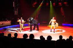 Première_Circus_Nock-130