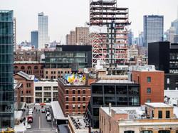 Studienreise New York_BO_ohne WZ-1207