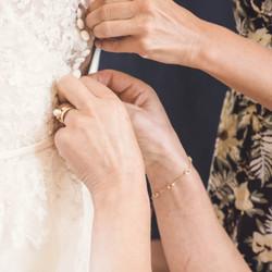 Wedding Estoril_Catia & Tobias_web-74