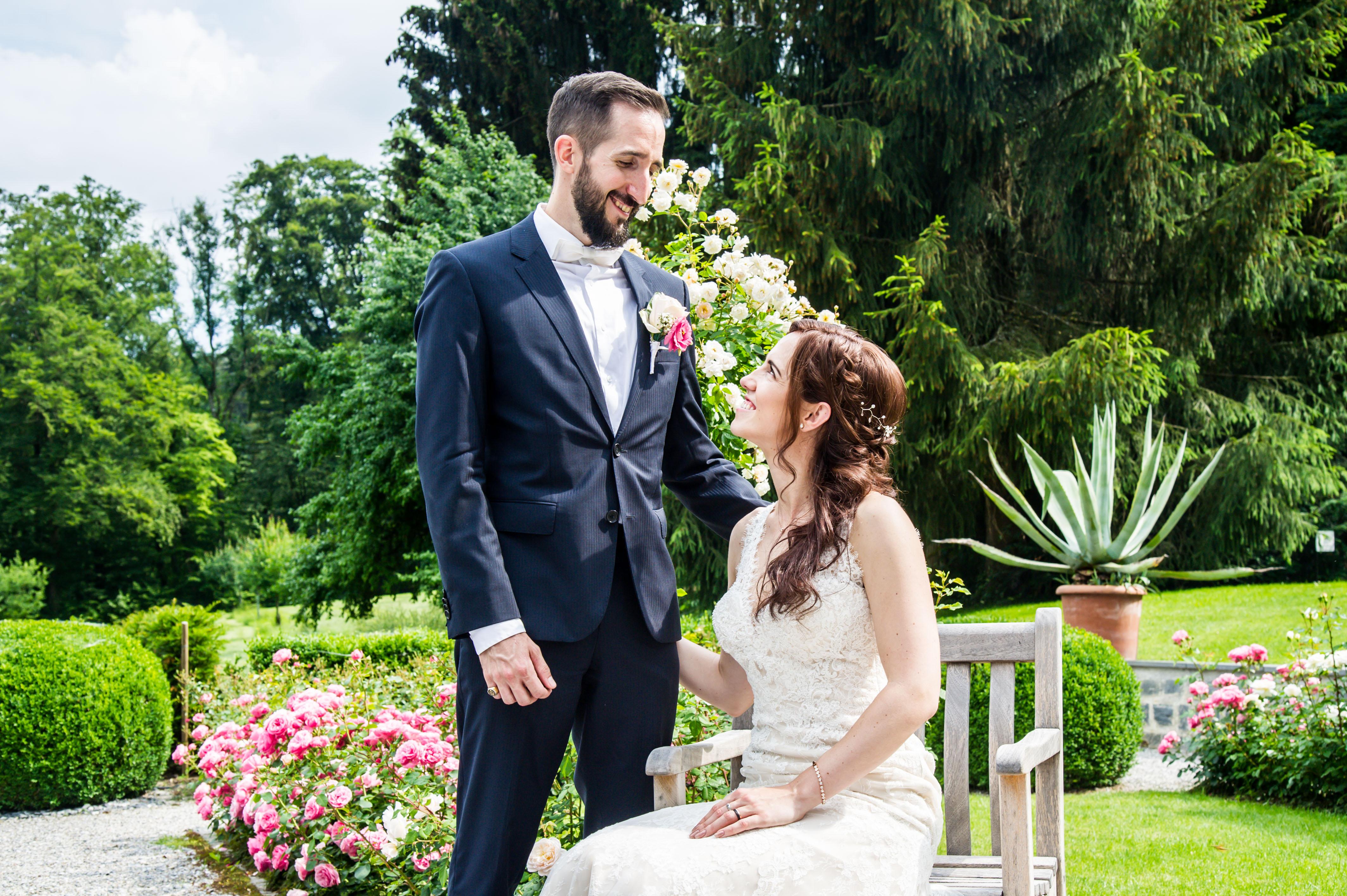 Hochzeit von Denise und Daniel-383