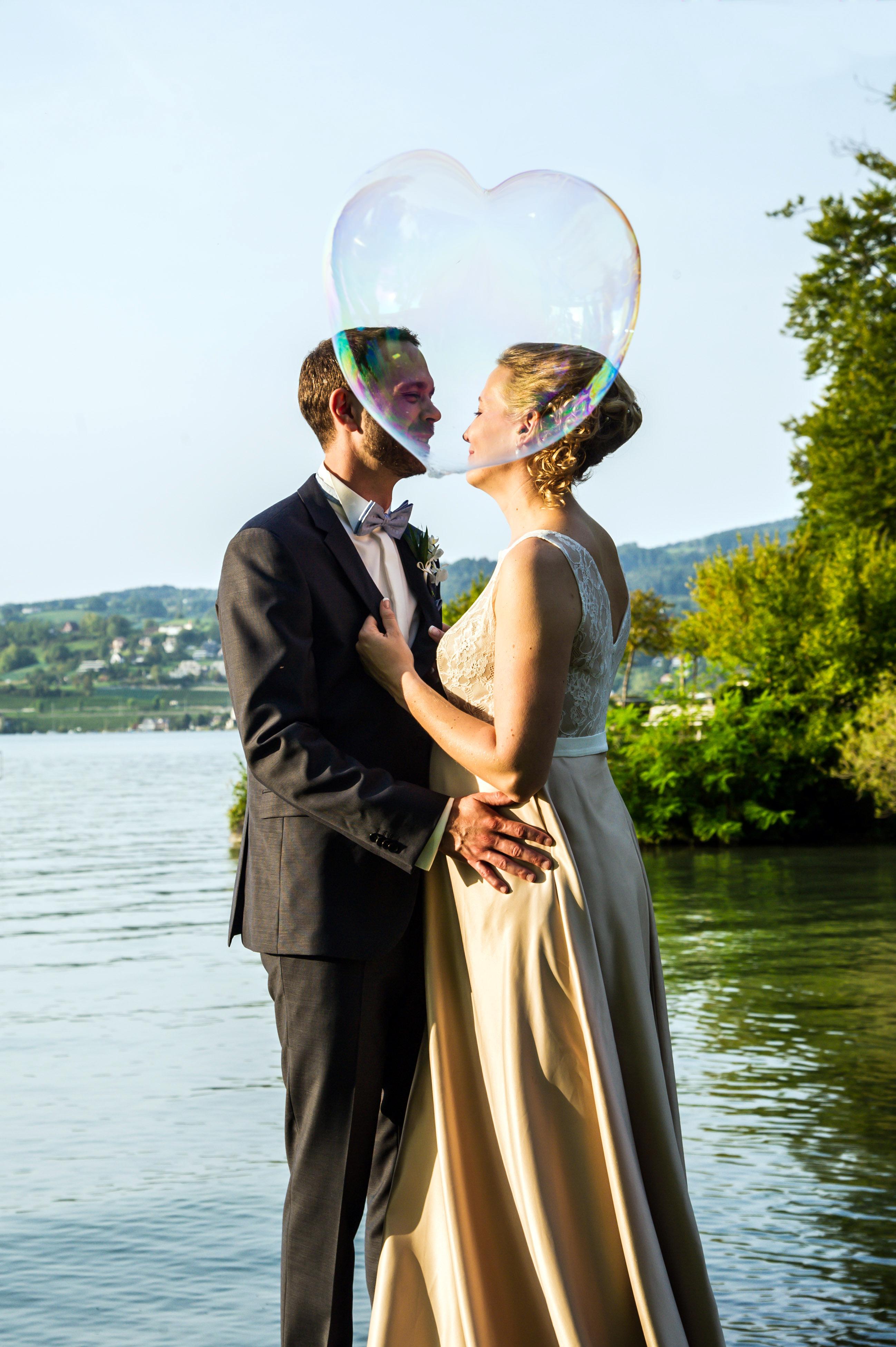 17_09_Hochzeit_Ann und Stefan-283
