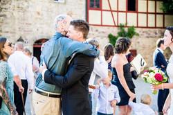 Hochzeit Jenny und Marco_BO web-172