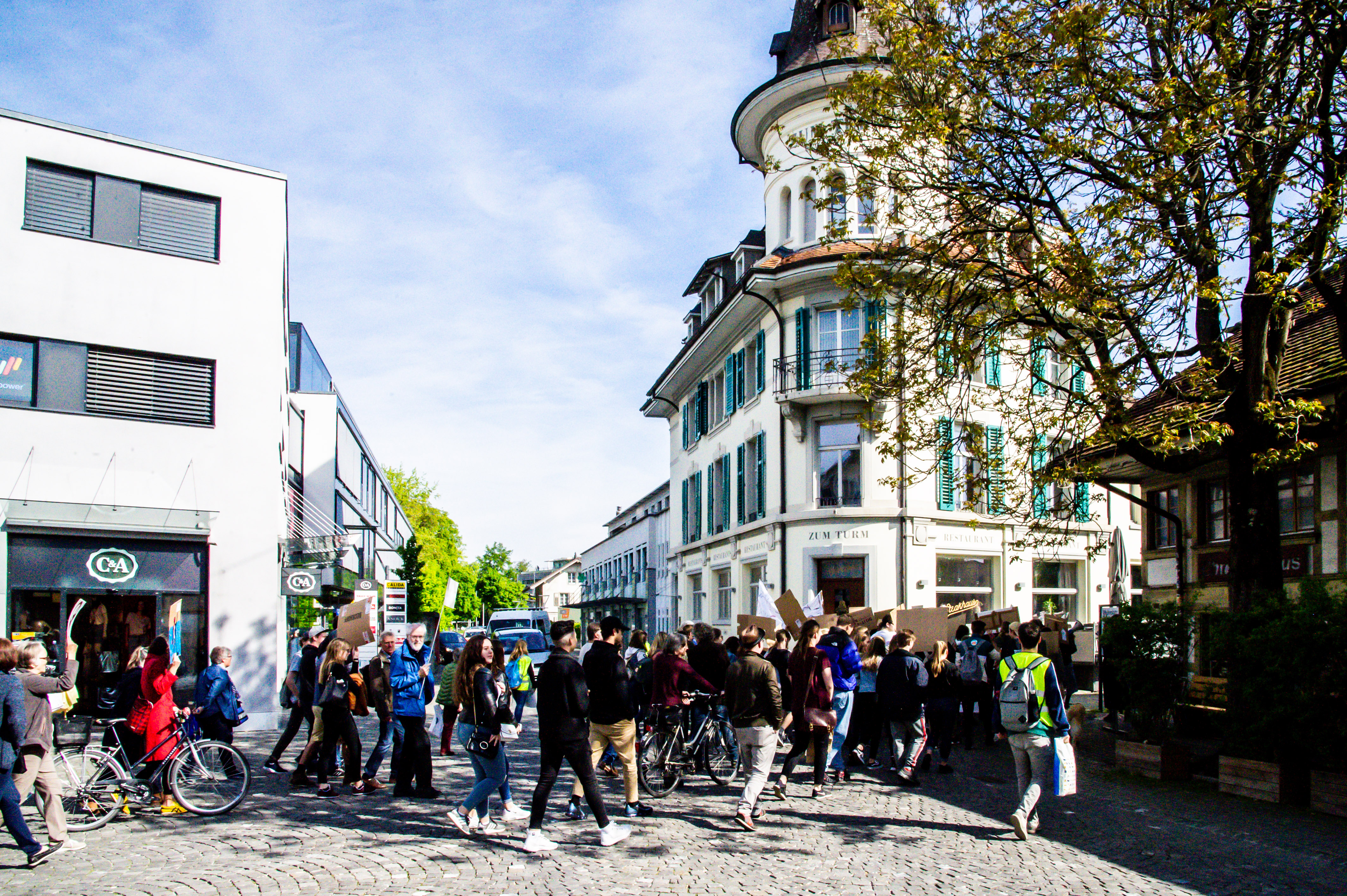 19_KW22_NA_Klimastreik Langenthal_BO-2