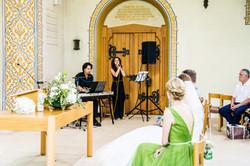 Hochzeit_von_Michèle_und_Dominik-141