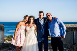 Wedding Estoril_Catia & Tobias_web-486